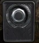 Octus Medal