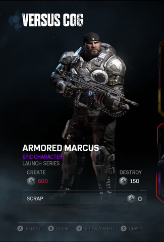 File:Gears 4 Marcus.png