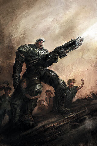 File:Issue 12 Cover.jpg