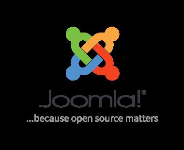 File:Joomla-logo-flat-vertical-tagline-RGB-LB.png