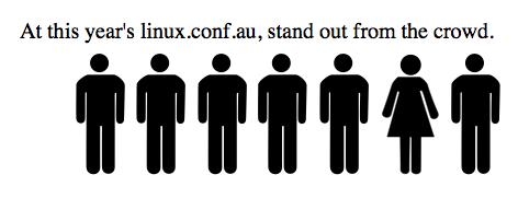 File:LinuxChixStandOut.png