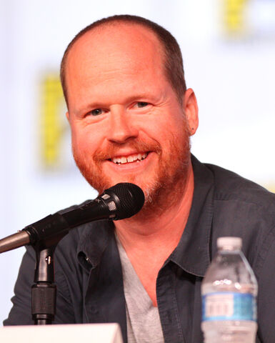 File:Joss Whedon by Gage Skidmore 4.jpg