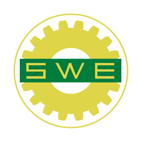 File:SWE gear RGB.jpg