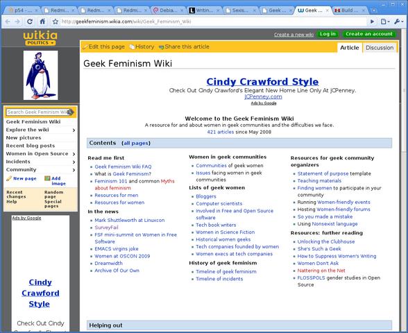 File:Geekfeminism wiki fail.png