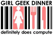 Girl-geek-dinners-logo