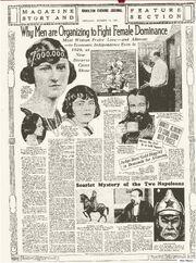 HEJ 1929-10-19