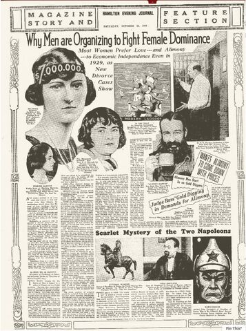 File:HEJ 1929-10-19.jpg