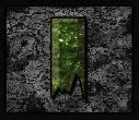 Novice Amulet 8