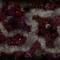 Field P7 (Gemcraft Chapter 2 - Steam) Thumbnail
