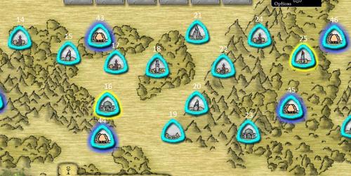 Map1-02