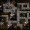 Field W5 (Gemcraft Chapter 2) Thumbnail