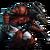 Troop Dragonian Rogue