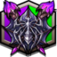 Orbweaver Icon