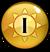 Team Bonus Mastery Yellow 1
