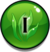 Team Bonus Mastery Green 1
