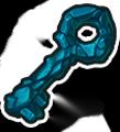TH Gem Key