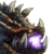Troop Behemoth