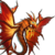 Troop Dragonmoth