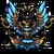 Shield Blackhawk