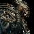 Troop Bone Dragon