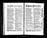 Lindauer 1883 directory