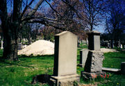Lindauer-OscarArthurMoritz cemetery 05