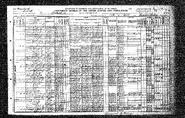 1910ElmerETrump