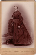 Weber-Sophia 1815-1891 front large 2