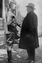 NG1917 Charles Phelps Taft II