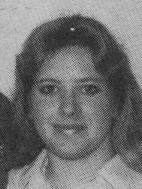 Jeanne-Renner