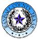 Randall County, Texas seal