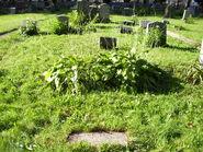 Freudenberg-Helen 2008 grave 02