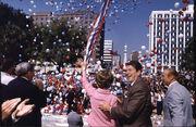 Reagan 1980 campaign