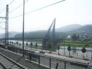 Mariánský most (02)