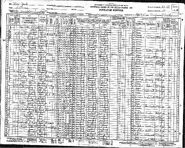 1930 census PineKillRoad 01