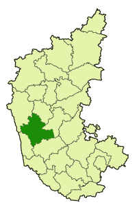 KarnatakaShimoga