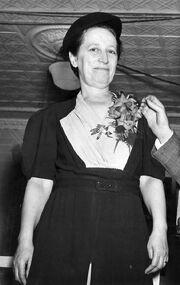 Winblad-Maria 1950circa2
