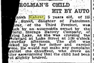 Kahrar-Hannah 1911October31 accident