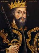 William I the conquerer 2 a