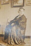 AnnaEleanorCunningham18381912-3