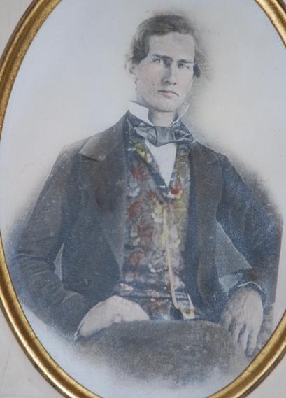 JosephRileyCurtis18261862