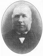 Winblad-AntonJulius 1860-1870 circa small