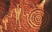 Petroglyph jqjacobs