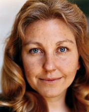Lindauer-Susan 001a
