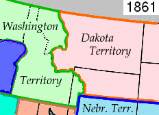Wpdms washington dakota territories 1861.idx