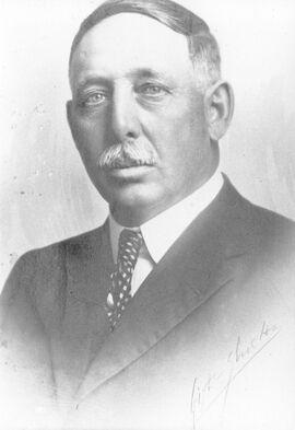 Thomas stonewall jackson gore 1863 1937 familypedia fandom