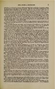 Schneider 1941 inquiry page 07 of 11