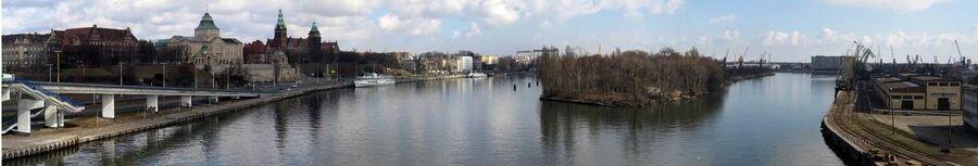 Szczecin-(TZ)OZach-panoramic-fragment