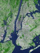 Aster newyorkcity lrg