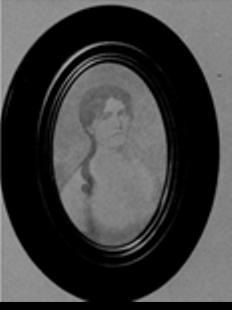 SarahInnes17761807